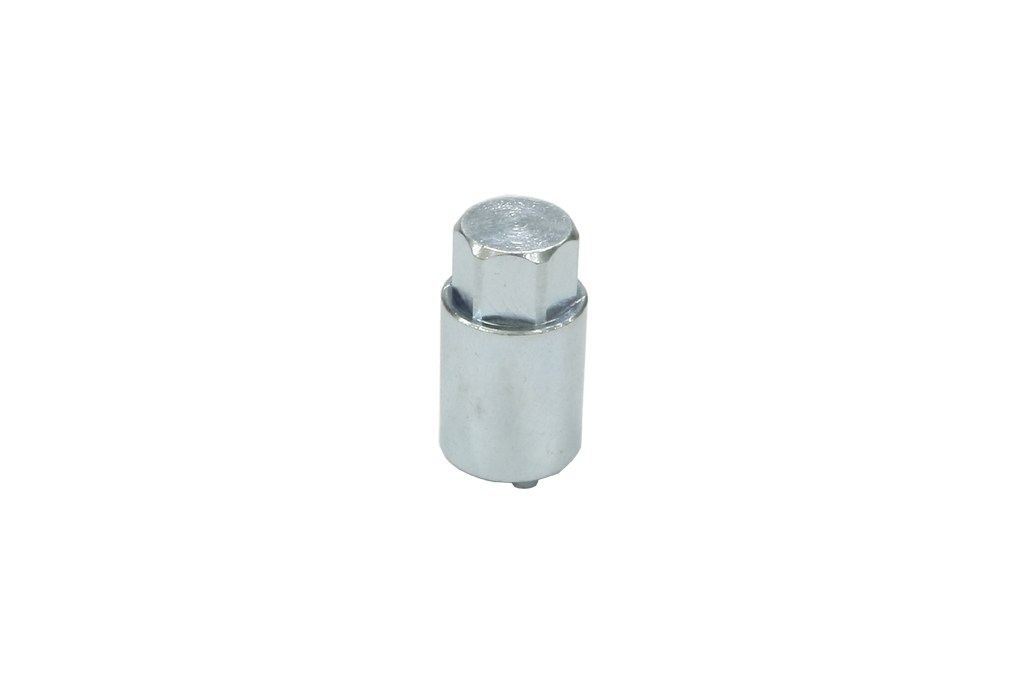 RA Takedown Nut (10mm) for WE M14 stock screw (Part #103)